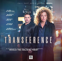Transference Cover - Copy.jpg