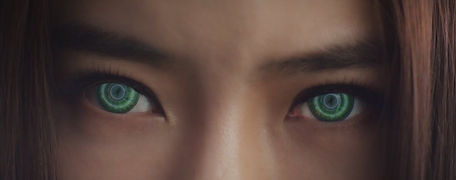 Trailer - Eyes.jpg