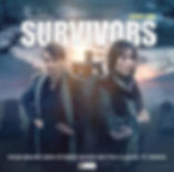 Survivors 9.jpg