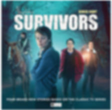 Survivors series 8 CD.jpg