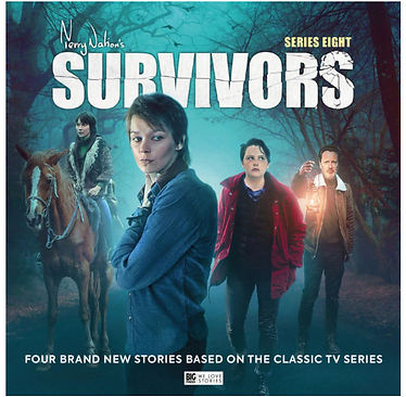 Survivors series 8 CD.jpg