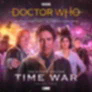 Time War 3.jpg