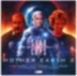 Star Cops CD.jpg