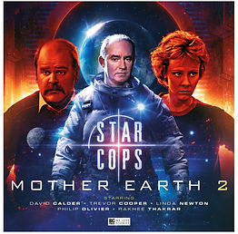 Star Cops CD.jpg