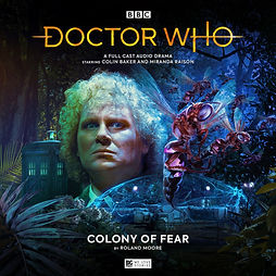 Colony of Fear.jpg