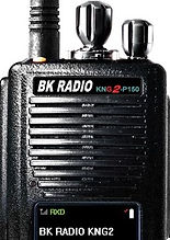 BK radio_edited.jpg
