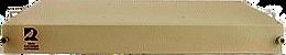 Bridge Shelves (4,6,8-Way or any 2 combined bridges)