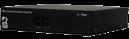M4x Single Channel VoIP/RoIP Gateway