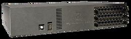FlexGate Enterprise System