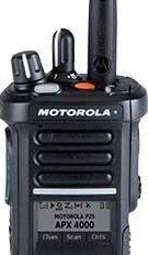 motorola radio_edited.jpg