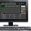 Thumbnail: HQi Desktop