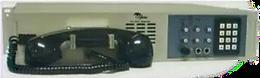 Analog Orderwire 41610