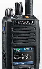 kenwood radio_edited.jpg