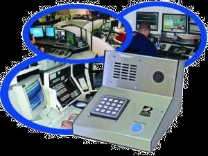 Desktop Console
