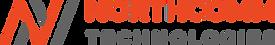 logo-northcomm-technologies_600x.webp