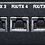 Thumbnail: RVI-600