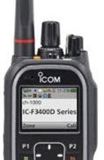 icom radio_edited.jpg