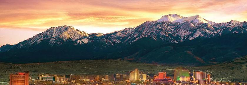 Reno-Skyline2_1200x540.jpg