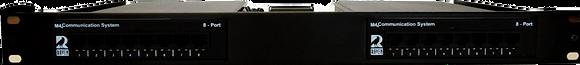 M4x Blade Shelf