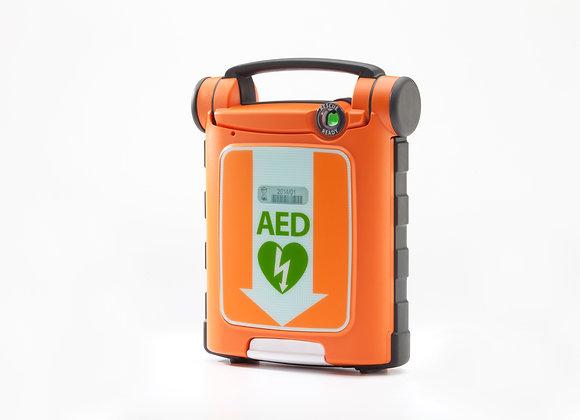 Défibrillateur externe automatisé (DEA) G5 Cardiac Science [G5S-90A]