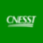 cnesst logo.png