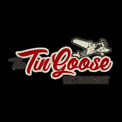 Tin goose for white bg square.png