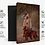 Thumbnail: Horse Grouping