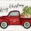 Thumbnail: Holiday Hanging Slate