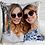 Thumbnail: Magic Sequin Pillows