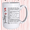 Thumbnail: Cat in the Hat Gift Set
