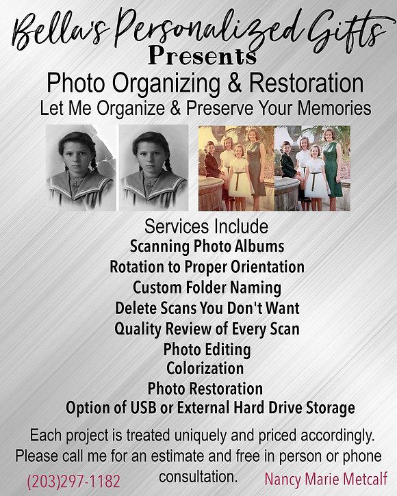 photo restoration-1.jpg