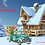 Thumbnail: Home For The Holidays