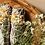Thumbnail: Chamomile California Sage Smudge Stick