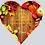 Thumbnail: Heart Shaped Puzzle