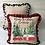 Thumbnail: Holiday Fun Pillows