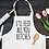 Thumbnail: Apron's With Personality