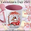 Thumbnail: Valentine Day Spoon Mug