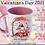 Thumbnail: Valentine Day Spoon Mug