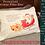 Thumbnail: Christmas Pillow Cases