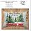 Thumbnail: Holiday Lumbar Pillows