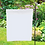 Thumbnail: Mother's Day Garden Flags