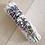 Thumbnail: Lavender Calming California Sage Smudge Stick