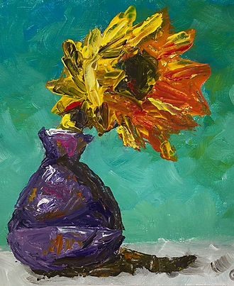 acrylic-painting-summer-camp-charlotte
