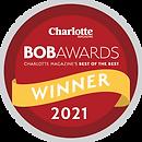 2021-bobs-awards-winner-best-of-the-best-studio-art-class