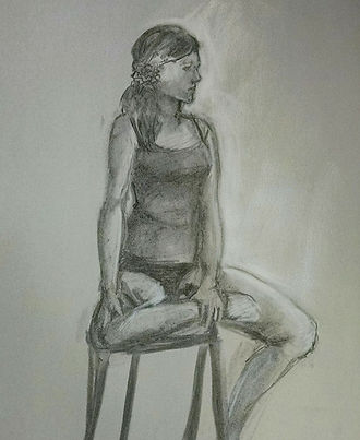 figure-drawing-people-for-teens-charlotte