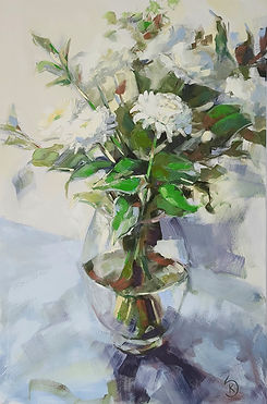 beautiful-flower-painting-for-home-interior-design
