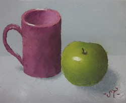 oil-still-life-painting