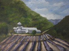 landscape-painting-charlotte