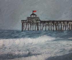 art-gallery-painting-by-holt-school-student