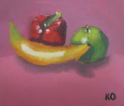 oil-painting-charlotte-artist